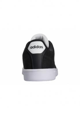 DA9671_ADIDAS_CF_ADVANTAGE_CL_férfi_teniszcipő__felülről