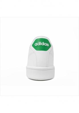 AW3914_ADIDAS_CF_ADVANTAGE_CL_férfi_teniszcipő__bal_oldalról