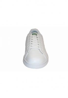 AW3914_ADIDAS_CF_ADVANTAGE_CL_férfi_teniszcipő__alulról
