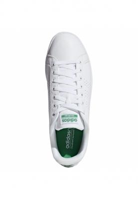AW3914_ADIDAS_CF_ADVANTAGE_CL_férfi_teniszcipő__felülről
