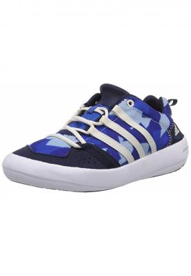 B35597_ADIDAS_CLIMACOOL_BOAT_LACE_női_sportcipő__alulról