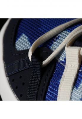 B35597_ADIDAS_CLIMACOOL_BOAT_LACE_női_sportcipő__felülről