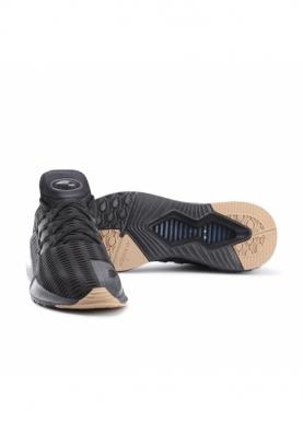 CQ3053_ADIDAS_CLIMACOOL_női/férfi_sportcipő__felülről