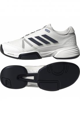 ADIDAS CLUB CARPET teniszcipő (júliusi szállítás!)