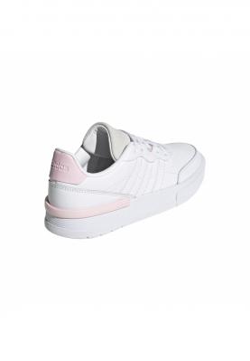 H68717_ADIDAS_CLUBCOURT_női_sportcipő__felülről