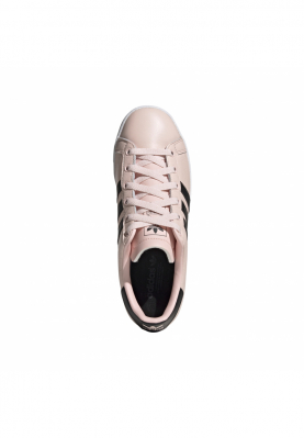EE6204_ADIDAS_COAST_STAR_női_sportcipő__elölről