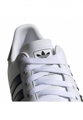 EE8900_ADIDAS_COAST_STAR_női/férfi_sportcipő__alulról