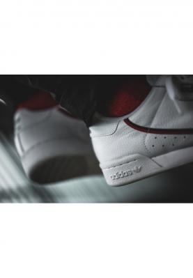 G27706_ADIDAS_CONTINENTAL_80_női/férfi_sportcipő__elölről