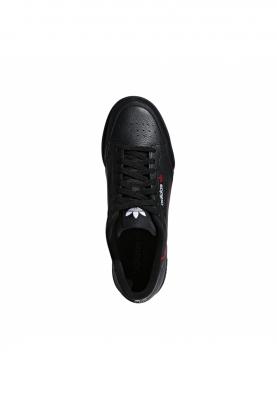 G27707_ADIDAS_CONTINENTAL_80_női/férfi_sportcipő__felülről