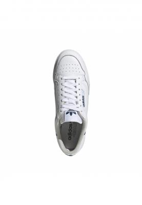 EF5988_ADIDAS_CONTINENTAL_80_női/férfi_sportcipő__elölről