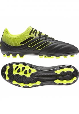 Futballcipők  30022aa7c7