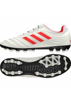 ADIDAS COPA 19.3 AG futballcipő