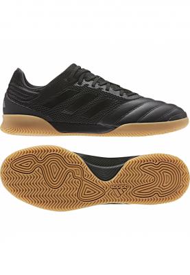 ADIDAS COPA 19.3 IN futballcipő