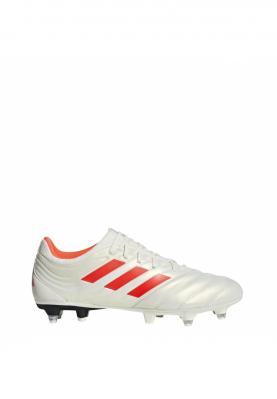 G26974_ADIDAS_COPA_19.3_SG_futballcipő__bal_oldalról