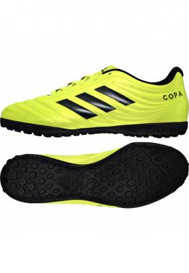ADIDAS COPA 19.4 TF futballcipő