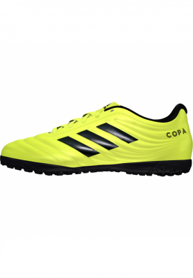 F35483_ADIDAS_COPA_19.4_TF_futballcipő__bal_oldalról