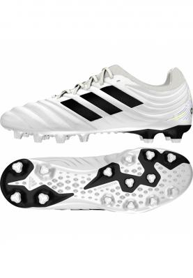EG1613_ADIDAS_COPA_20.3_MG_stoplis_futballcipő__jobb_oldalról