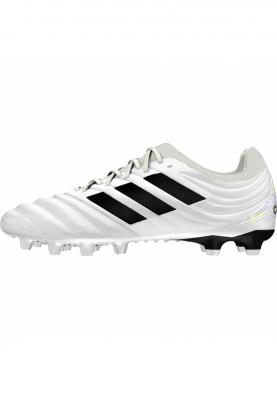 EG1613_ADIDAS_COPA_20.3_MG_stoplis_futballcipő__bal_oldalról