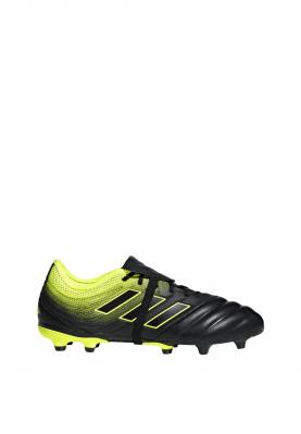BB8089_ADIDAS_COPA_GLORO_19.2_FG_futballcipő__bal_oldalról