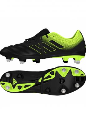 F36080_ADIDAS_COPA_GLORO_19.2_SG_futballcipő__jobb_oldalról