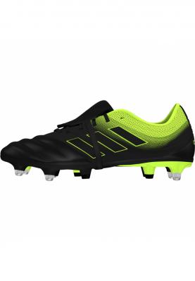F36080_ADIDAS_COPA_GLORO_19.2_SG_futballcipő__bal_oldalról