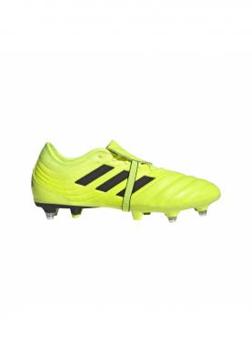 EE8141_ADIDAS_COPA_GLORO_19.2_SG_futballcipő__bal_oldalról