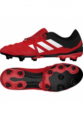 G28629_ADIDAS_COPA_GLORO_20.2_FG_stoplis_futballcipő__jobb_oldalról