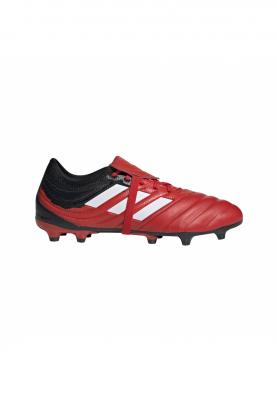 G28629_ADIDAS_COPA_GLORO_20.2_FG_stoplis_futballcipő__bal_oldalról