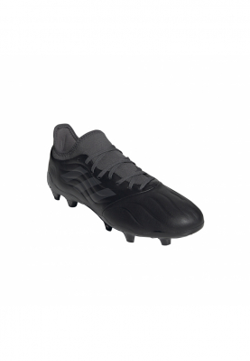 FW6513_ADIDAS_COPA_SENSE.3_FG_futballcipő__alulról