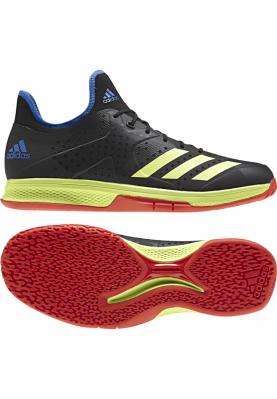 1b8fb87c5d Kézilabda cipők | Sportshoes.hu - a sportcipők webáruháza