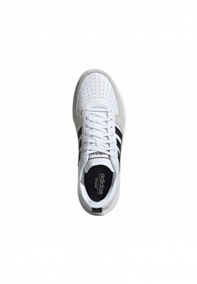 EE9663_ADIDAS_COURT_80S_női/férfi_sportcipő__felülről