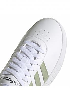 FY9995_ADIDAS_COURT_BOLD_női_sportcipő__elölről