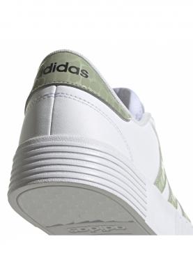 FY9995_ADIDAS_COURT_BOLD_női_sportcipő__hátulról