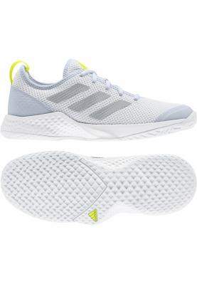 FZ3647_ADIDAS_COURT_CONTROL_W_női_teniszcipő__jobb_oldalról