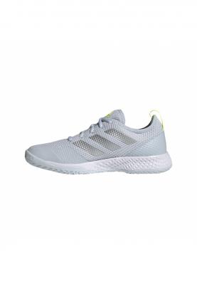 FZ3647_ADIDAS_COURT_CONTROL_W_női_teniszcipő__bal_oldalról