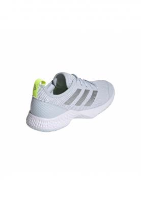 FZ3647_ADIDAS_COURT_CONTROL_W_női_teniszcipő__felülről