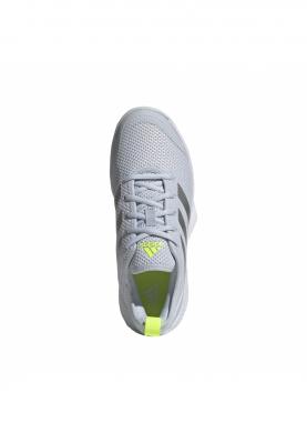 FZ3647_ADIDAS_COURT_CONTROL_W_női_teniszcipő__elölről