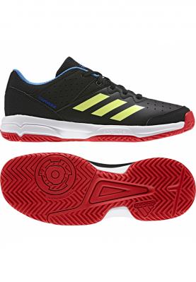 ADIDAS COURT STABIL JR kézilabda cipő