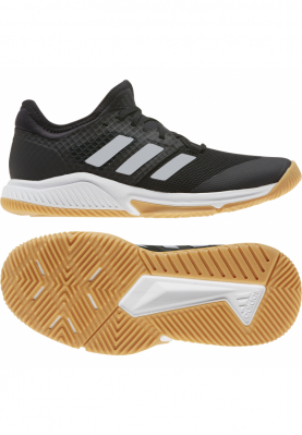 ADIDAS COURT TEAM BOUNCE teremcipő