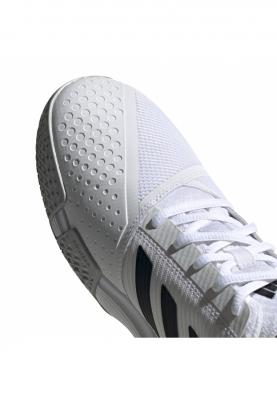 EF2480_ADIDAS_COURTJAM_BOUNCE_férfi_teniszcipő__felülről
