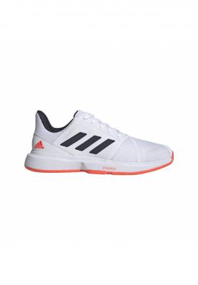 FU8102_ADIDAS_COURTJAM_BOUNCE_M_férfi_teniszcipő__bal_oldalról