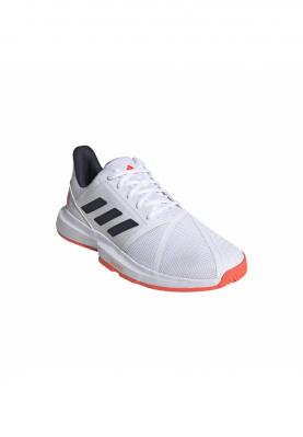 FU8102_ADIDAS_COURTJAM_BOUNCE_M_férfi_teniszcipő__felülről