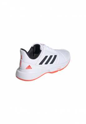 FU8102_ADIDAS_COURTJAM_BOUNCE_M_férfi_teniszcipő__elölről