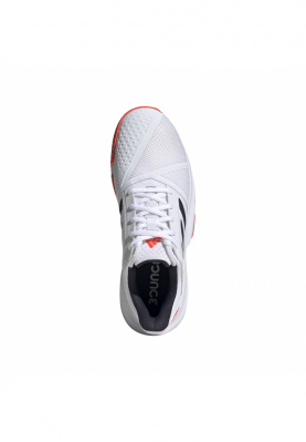 FU8102_ADIDAS_COURTJAM_BOUNCE_M_férfi_teniszcipő__hátulról