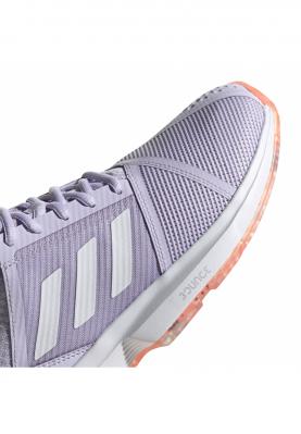 EF2764_ADIDAS_COURTJAM_BOUNCE_női_teniszcipő__felülről
