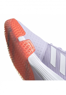 EF2764_ADIDAS_COURTJAM_BOUNCE_női_teniszcipő__elölről