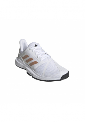 FU8147_ADIDAS_COURTJAM_BOUNCE_W_női_teniszcipő__felülről
