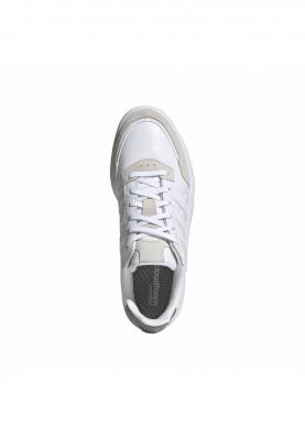FV8106_ADIDAS_COURTMASTER_női/férfi_sportcipő__felülről
