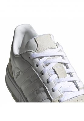 FV8106_ADIDAS_COURTMASTER_női/férfi_sportcipő__hátulról