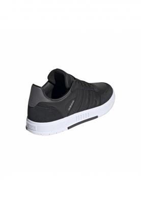 FV8108_ADIDAS_COURTMASTER_női/férfi_sportcipő__elölről